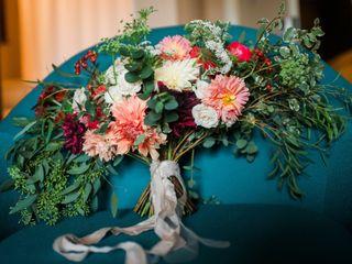 Persephone Floral Atelier 7