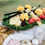 Head West Catering 4