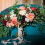 Persephone Floral Atelier 20