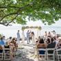 Simple Keys Weddings 8