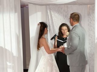 Weddings By Lara 2