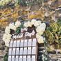 Ohana Floral + Event Design 15