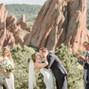 Matt Morgan Weddings and Coaching 4