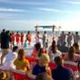 Gulf Beach Weddings 33