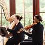 Melissa Tardiff Dvorak, Harpist 8