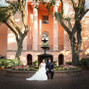 Holy City Wedding Photography 9