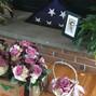 Floral Designs by Nancy 7