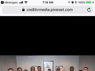 Freedom Hill Banquet & Event Center 5