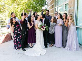 Aevitas Weddings 4