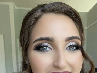 Makeup with a Passion 2