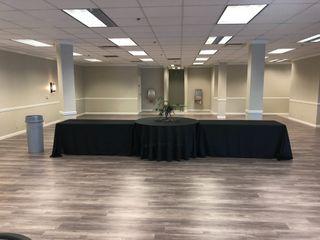 Granite City Event Center 2