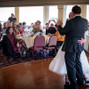 Glen Oak Golf & Banquet Facilities 8