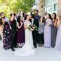 Aevitas Weddings 11