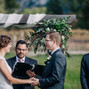 Douglas R. Bethers Utah's wedding officiant 6