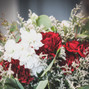 Corsage Creations and Boutonniere 27