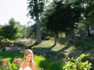 Paisley Bridal 2