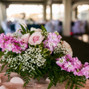 Valentina's Floral Design 18