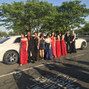 Top Class Limousine 11