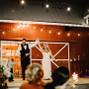 Sonshine Barn Wedding & Event Center 12