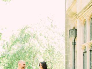 Britt Lee Wedding & Portrait Photography 2