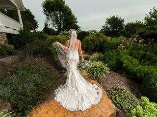 Ingrid Arellano Photography 5
