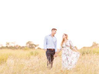 Hannah Charis Photography 2