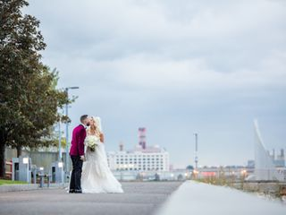 D&D Pro Imaging Wedding Photography 3