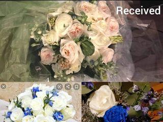 Bo-Ty Walker Florist 5