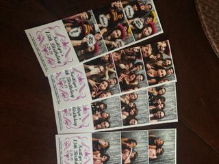 HotShots Photo Booth Rental 3