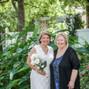 Wedding Heart Ceremonies 7