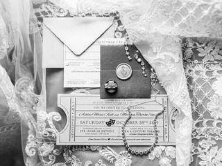 Papercake Designs 1