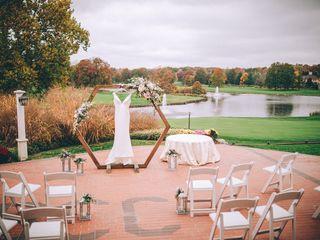Gary Flom Wedding Photography 2