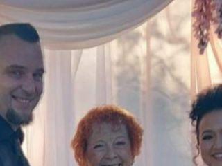 A Wonderful Wedding 2