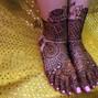 Bhavna's Henna & Arts 10