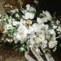 Sophisticated Floral Designs {Weddings + Events} 15