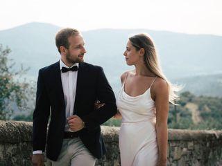 Lovely Tuscany 2