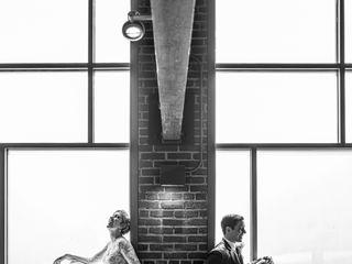 Drew Noel Photography 6