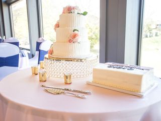 Kayla Knight Cakes 7