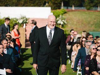 Craig Does Weddings 1