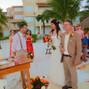 Mulkinah Weddings 15