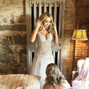 Italian Wedding Designer 5