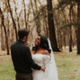 Mary Berrien Photography 11