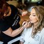 Chrissy Sheffield Makeup Artistry 13