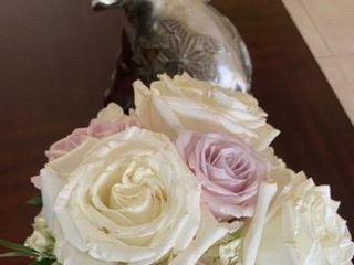 Oneco Florist 1