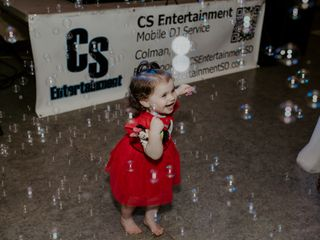 CS Entertainment 2