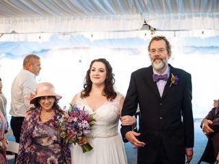 Bombshell Brides 3