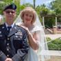 Storybook Weddings 9