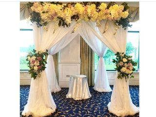 Bella Fiori Couture Floral & Events Design 4