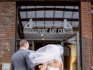 Schaffer's Bridal 3