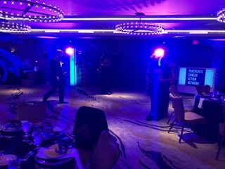 Platinum Ent Dj, Event Lighting & Mirror Photo Booth Rental 1